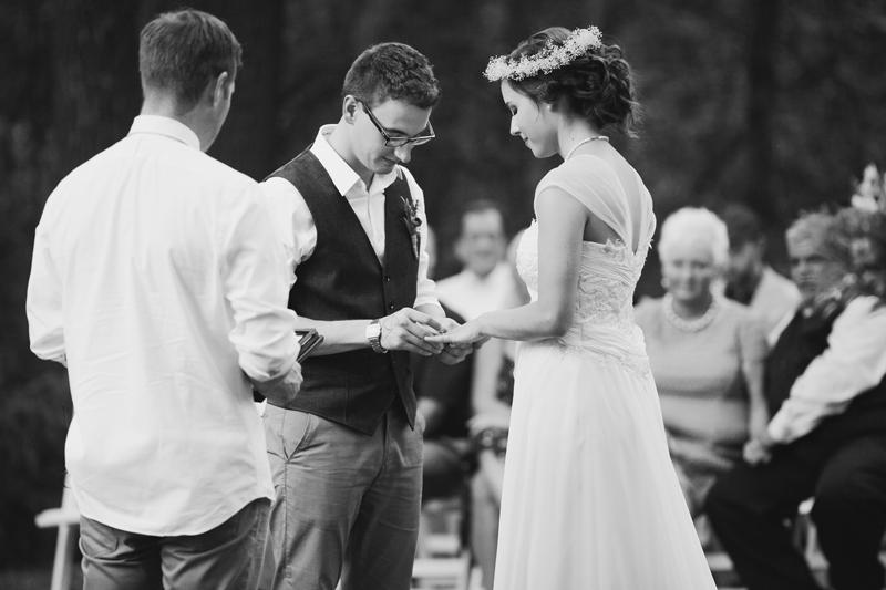 chandlers garden wedding photographer__060
