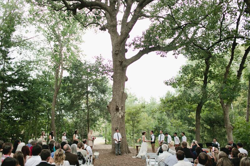chandlers garden wedding photographer__062