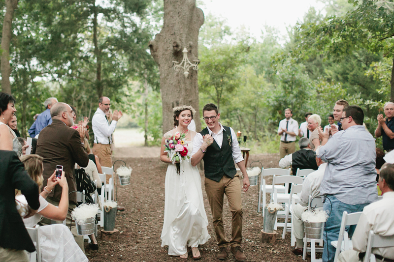 chandlers garden wedding photographer__065