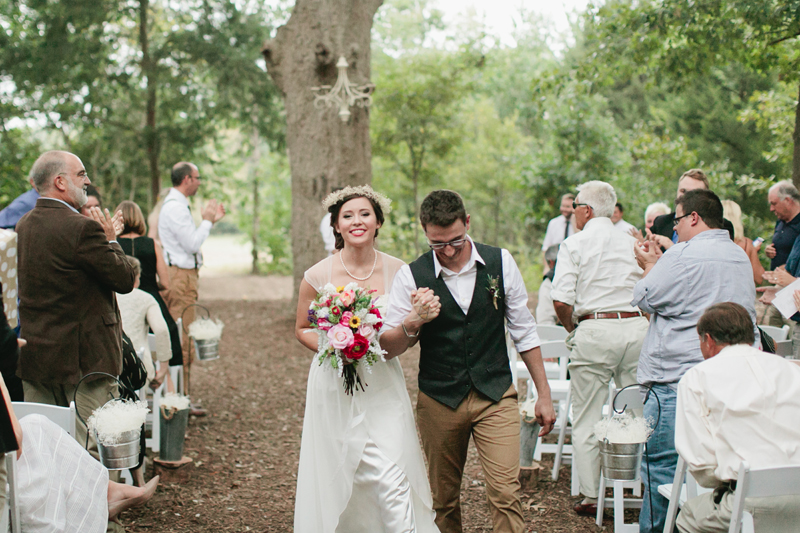 chandlers garden wedding photographer__066