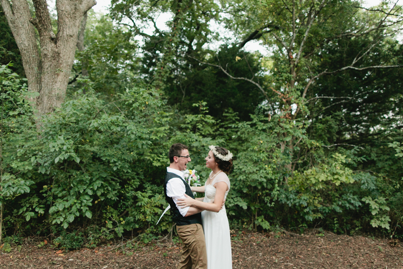 chandlers garden wedding photographer__067