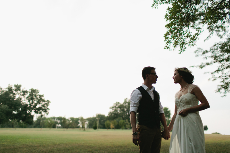 chandlers garden wedding photographer__071