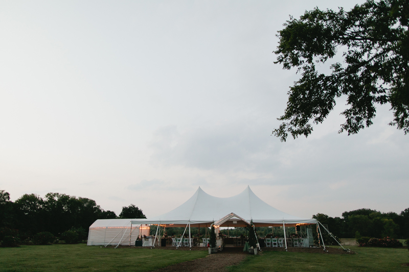 chandlers garden wedding photographer__073