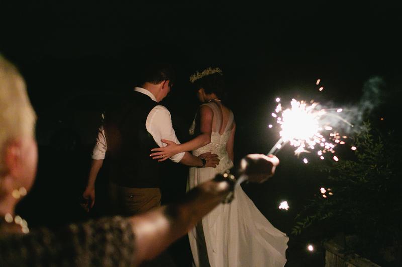 chandlers garden wedding photographer__093
