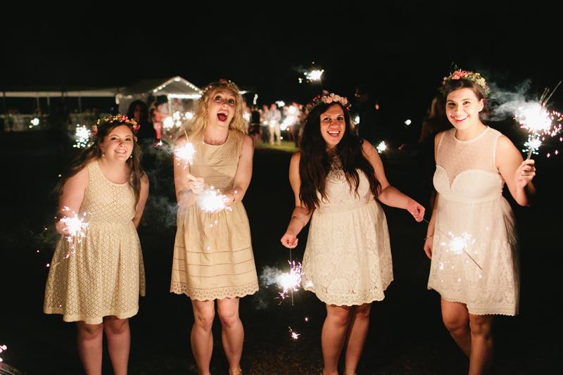 chandlers garden wedding photographer__094