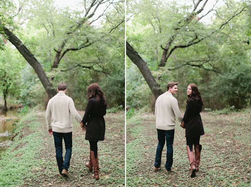 fort-worth-wedding-photographer_02c