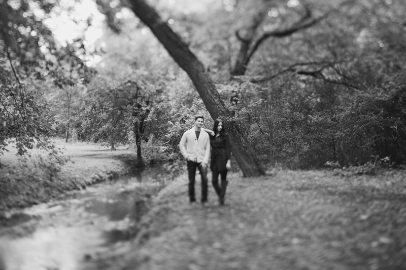 fort worth wedding photographer_14
