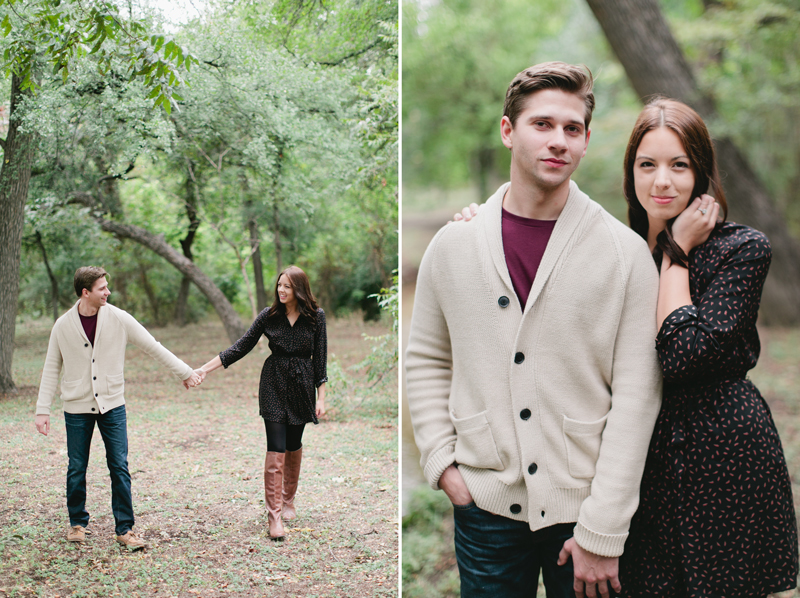 fort-worth-wedding-photographer_15