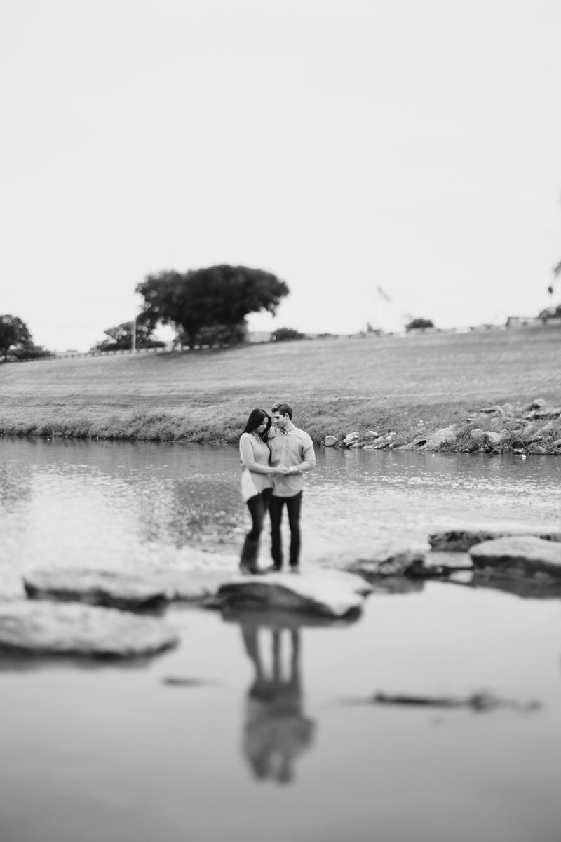 fort worth wedding photographer_19