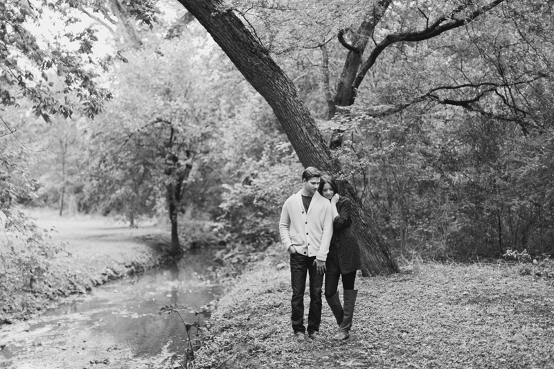 fort worth wedding photographer_23