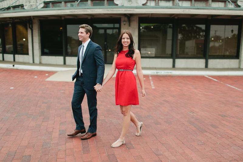 fort worth wedding photographer_25