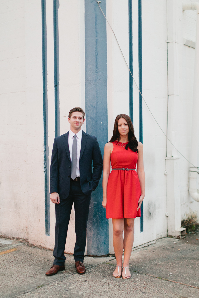 fort worth wedding photographer_26