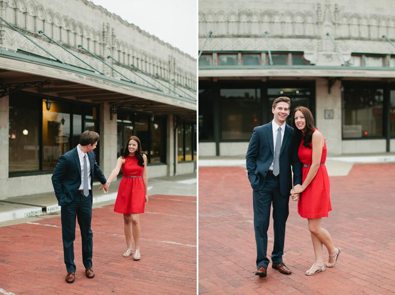 fort-worth-wedding-photographer_30