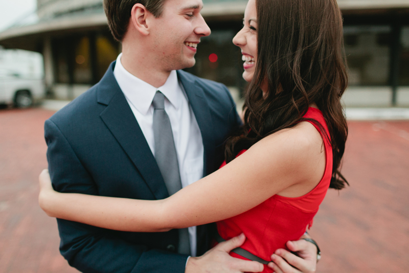 fort worth wedding photographer_32