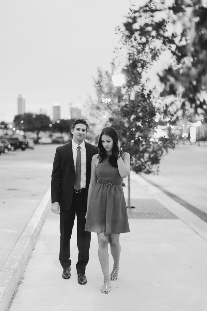 fort worth wedding photographer_37