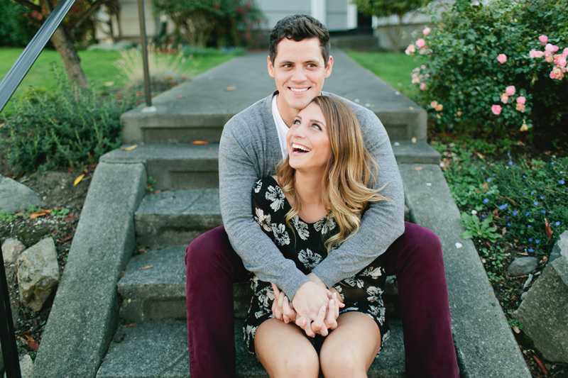 seattle engagement photographer_02