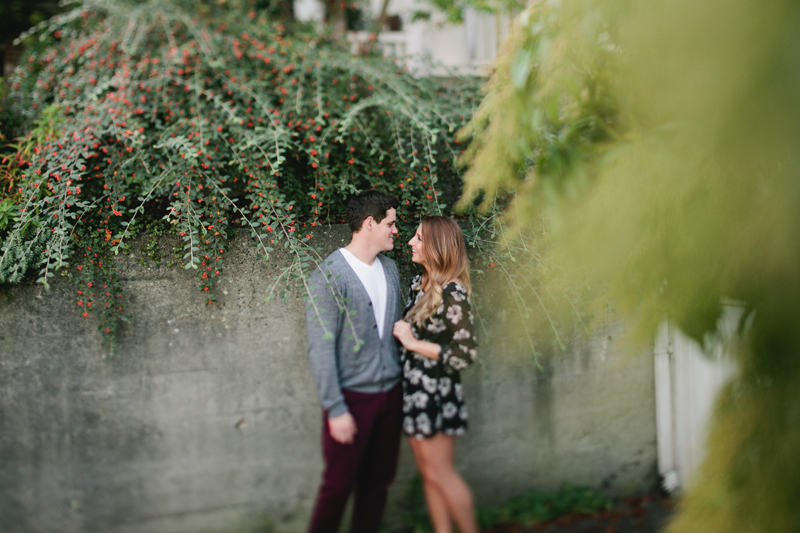 seattle engagement photographer_05