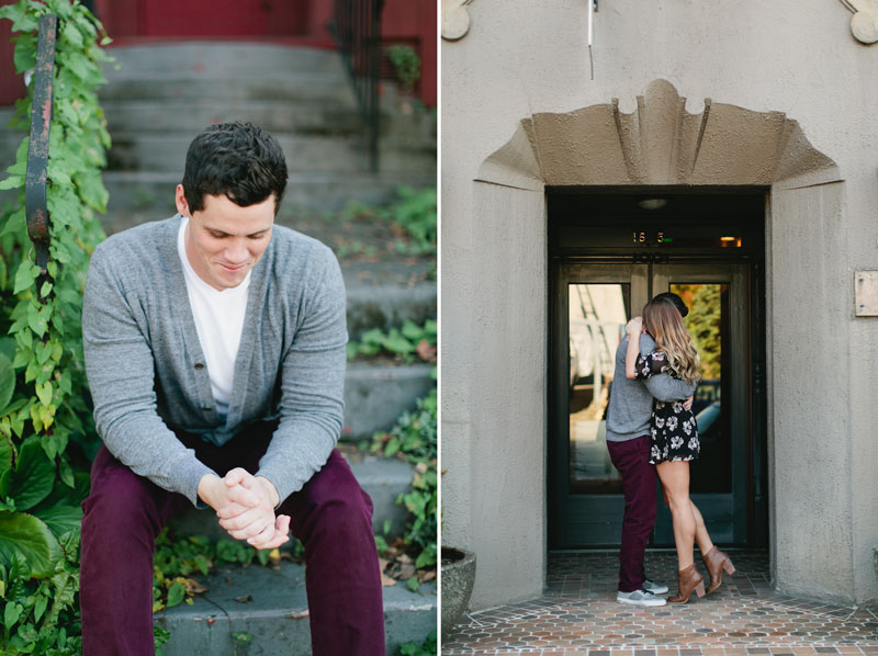 seattle engagement photographer_07