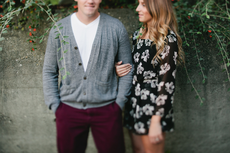 seattle engagement photographer_11
