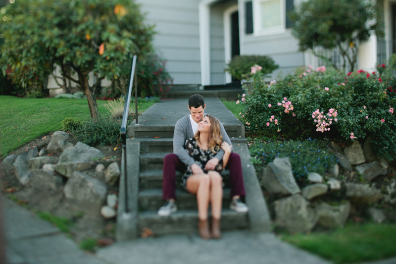 seattle engagement photographer_12
