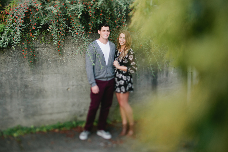 seattle engagement photographer_15