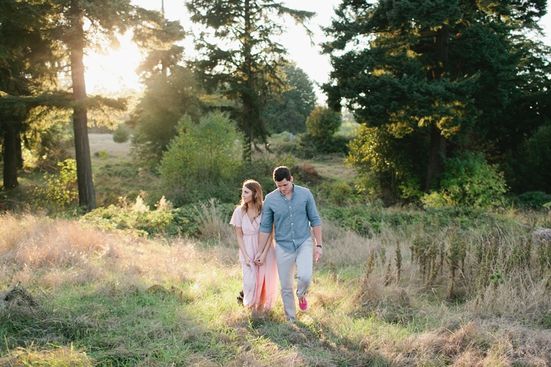 seattle engagement photographer_22