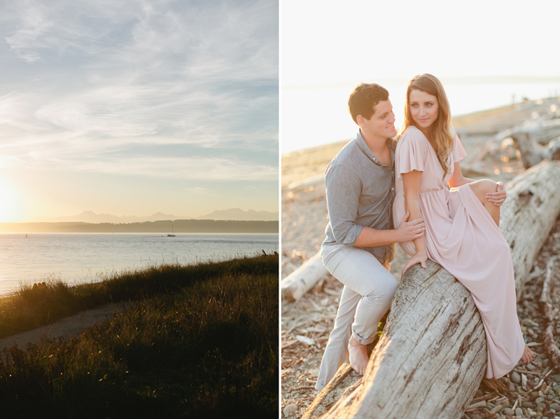 seattle engagement photographer_25