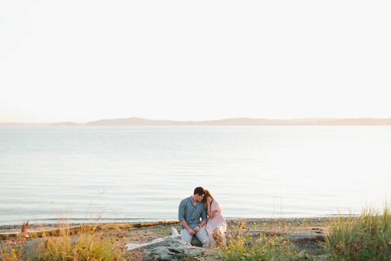 seattle engagement photographer_26