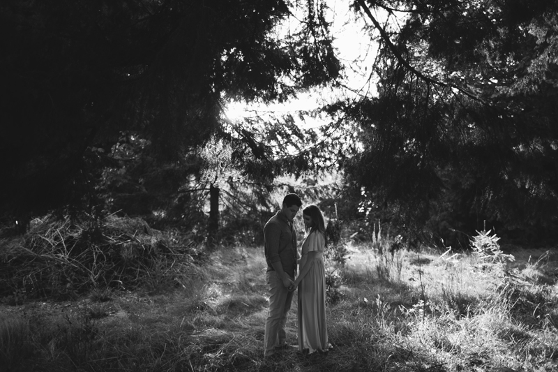 seattle engagement photographer_28