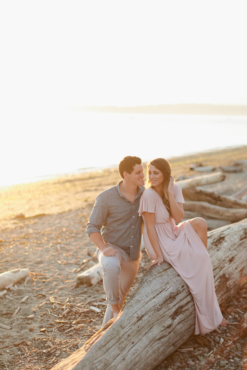 seattle engagement photographer_32
