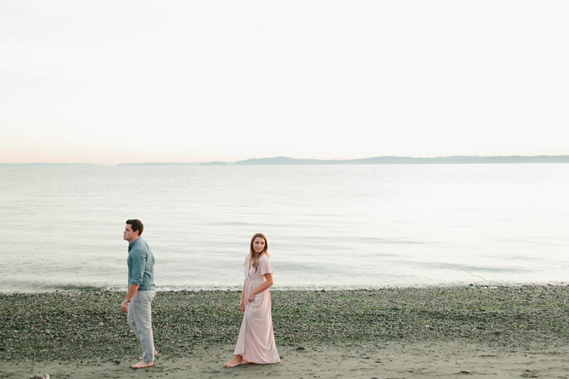 seattle engagement photographer_38