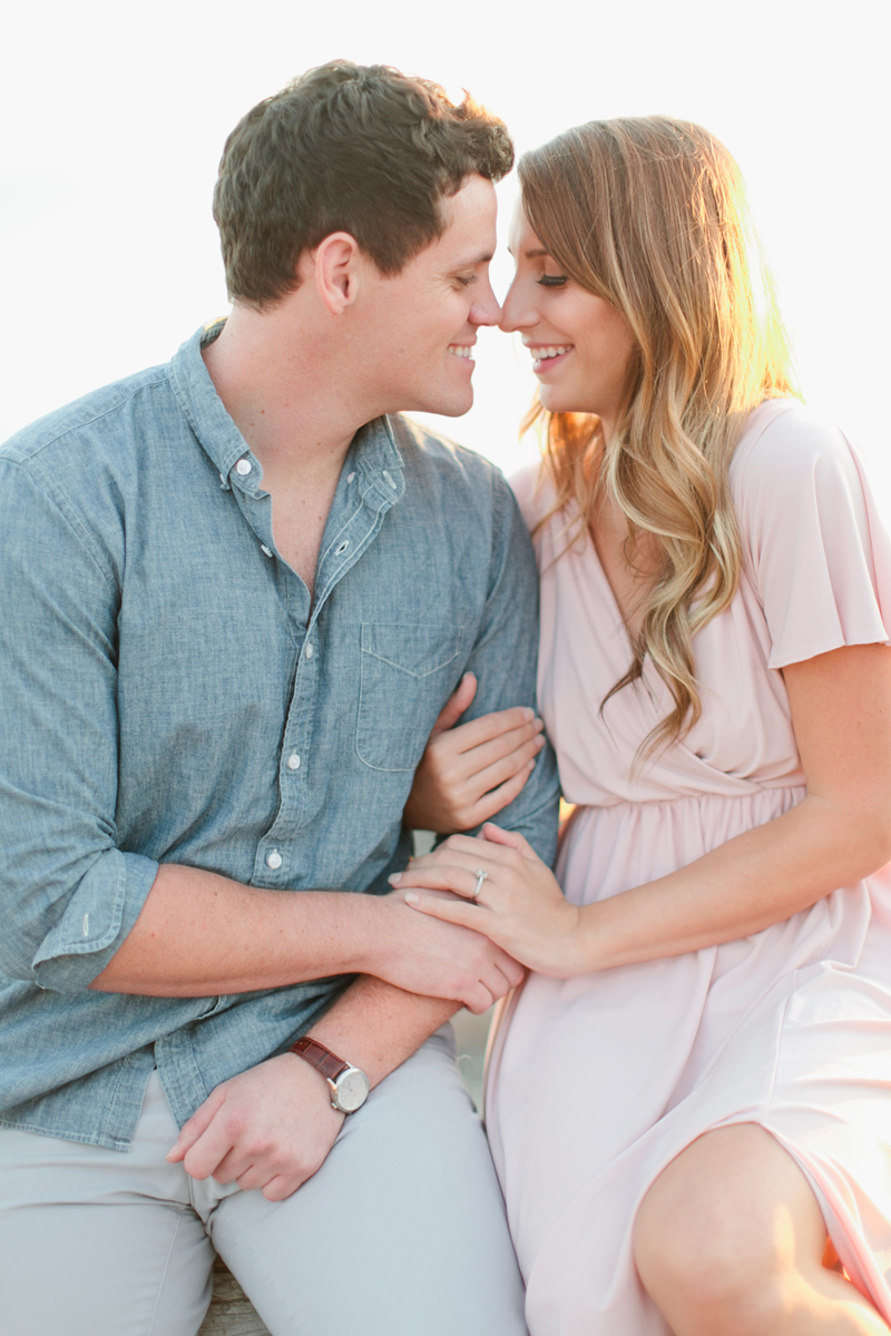 seattle engagement photographer_39
