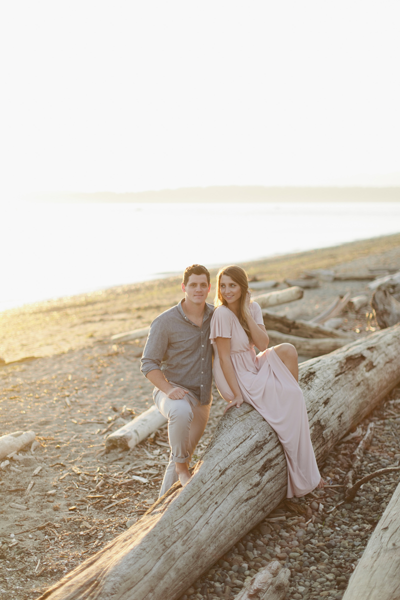 seattle engagement photographer_42