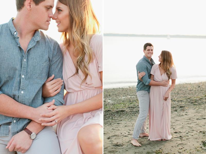 seattle engagement photographer_48
