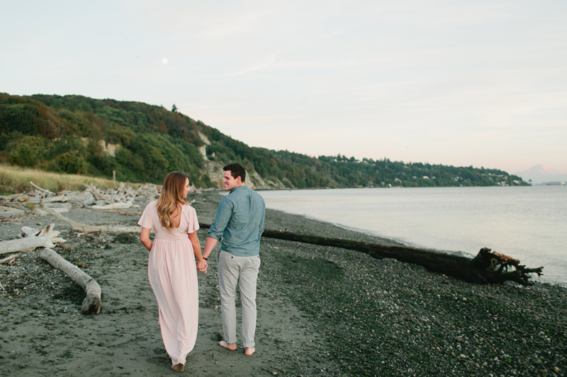 seattle engagement photographer_49