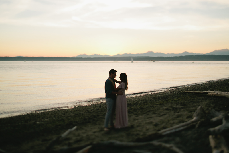 seattle engagement photographer_51