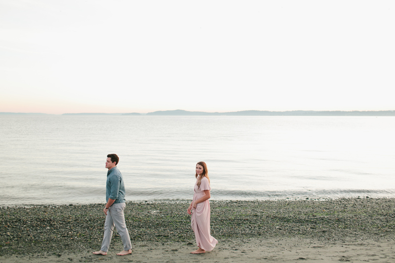 seattle engagement photographer_53