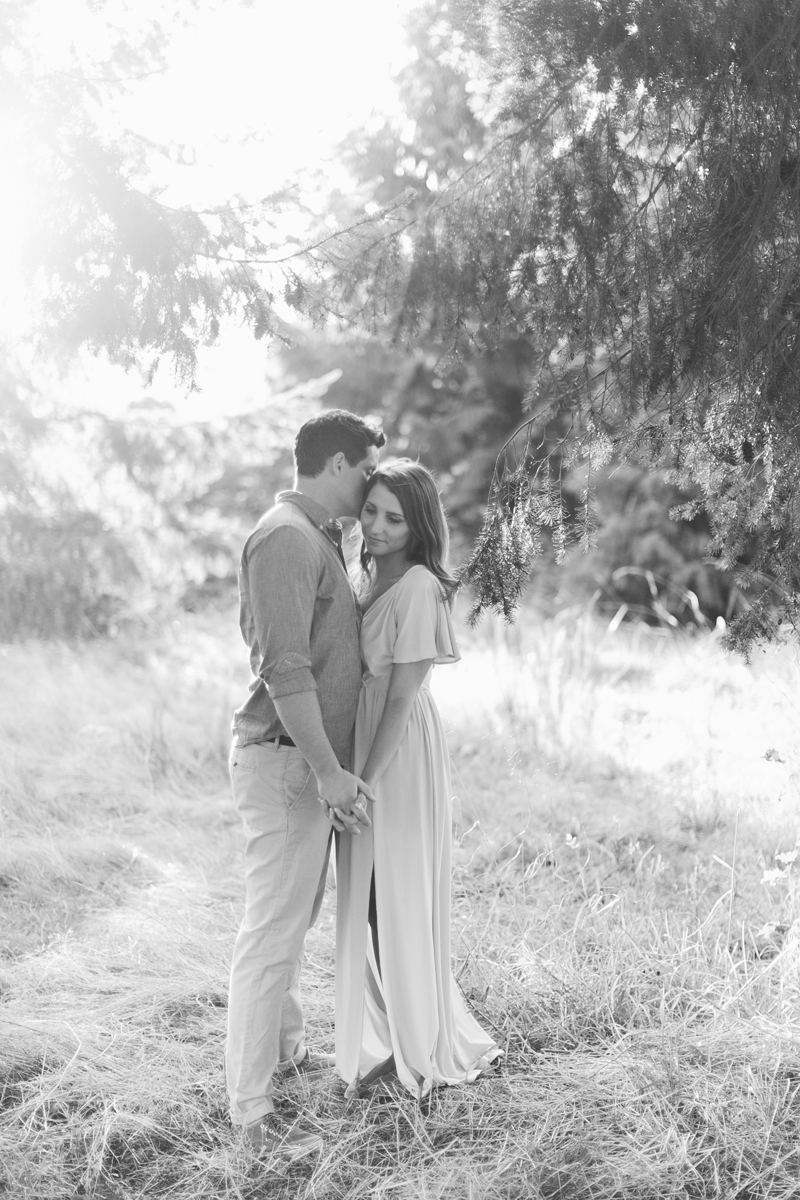 seattle engagement photographer_24