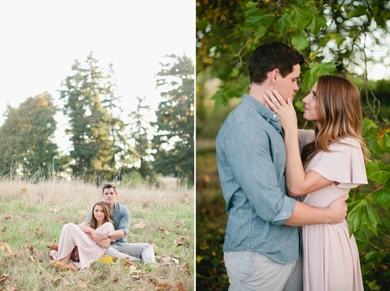 seattle engagement photographer_44