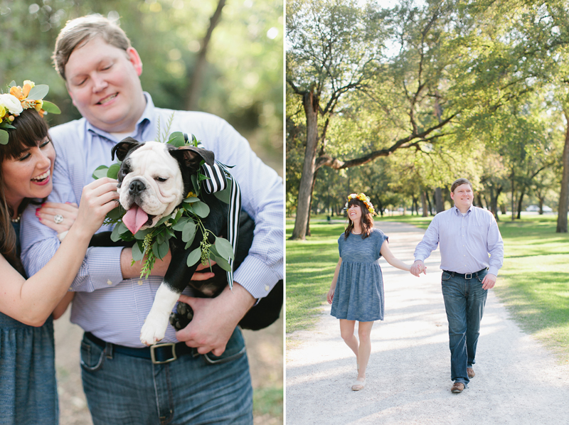 fort-worth-engagement-photographer__02b