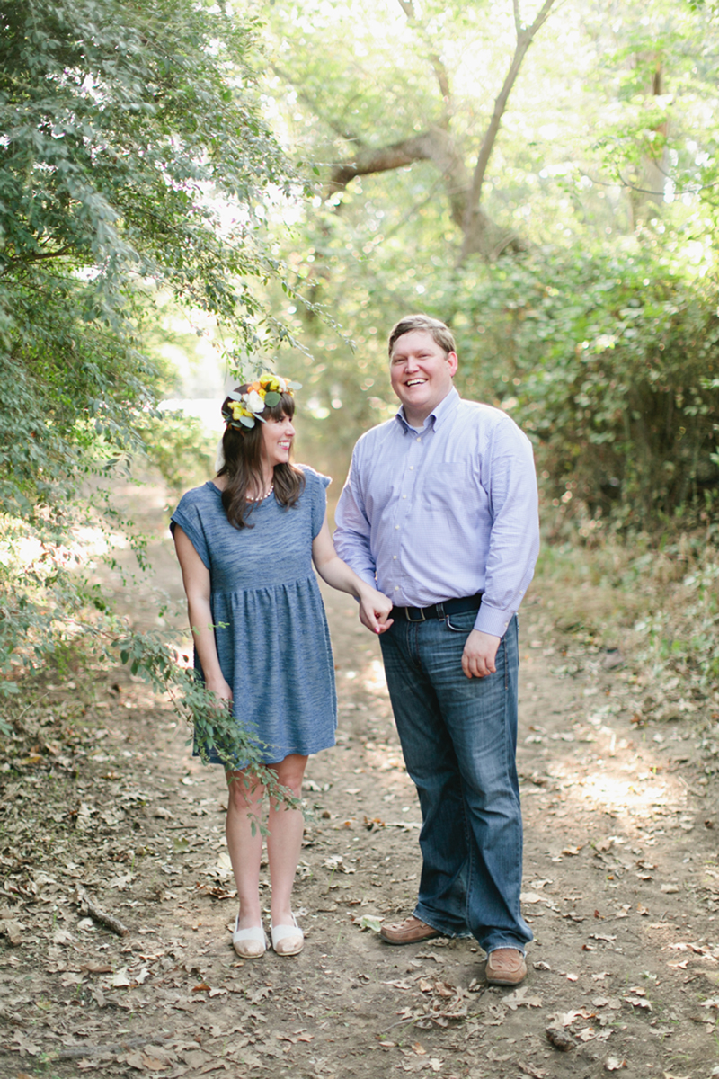 fort worth engagement photographer__04