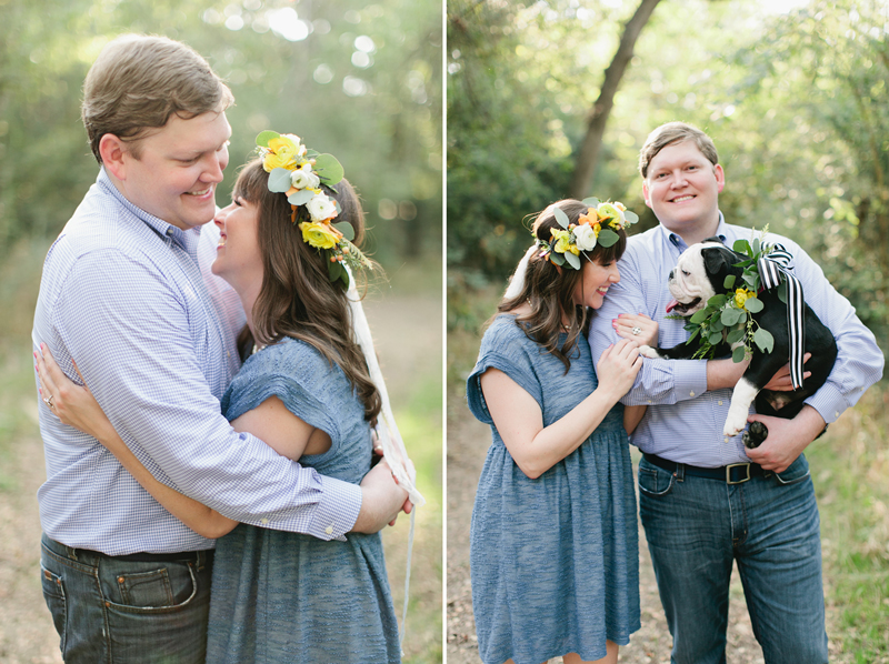 fort-worth-engagement-photographer__06b