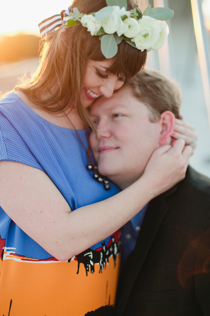 fort worth engagement photographer__11