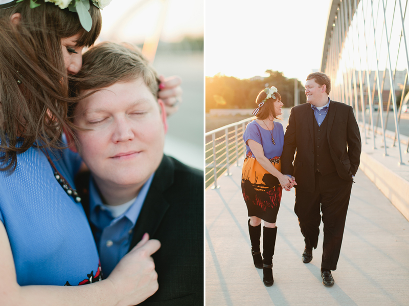 fort-worth-engagement-photographer__18b