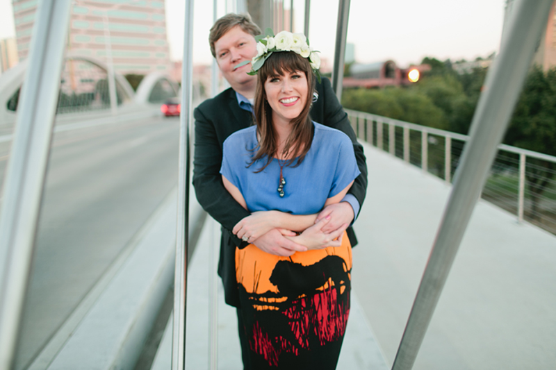 fort worth engagement photographer__22