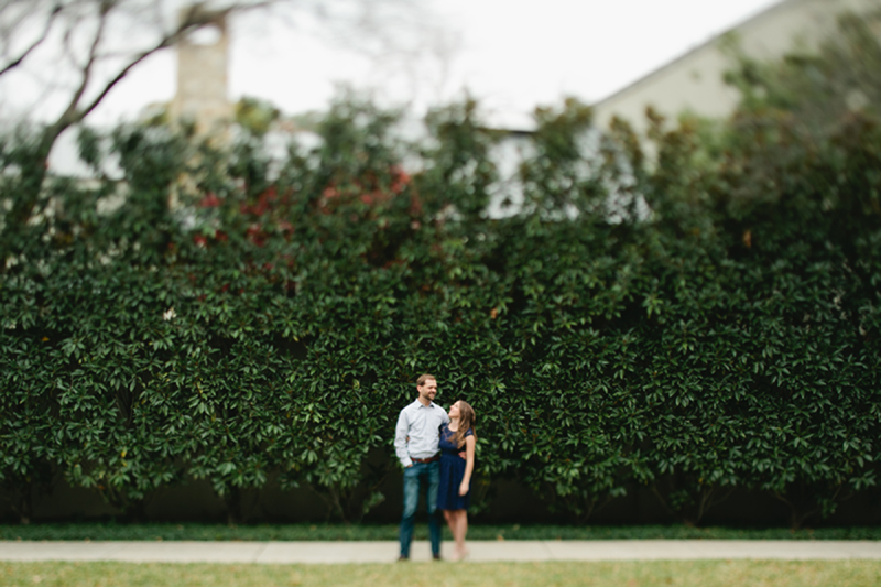 highland park engagement photographer__01