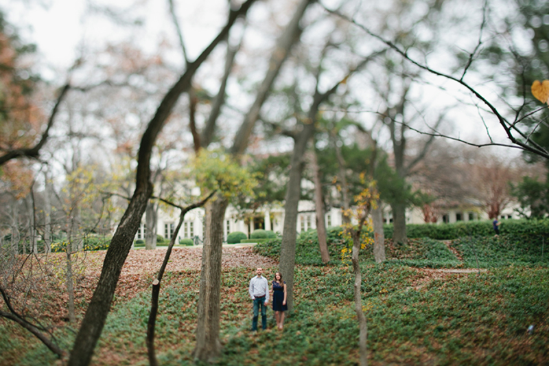 highland park engagement photographer__03