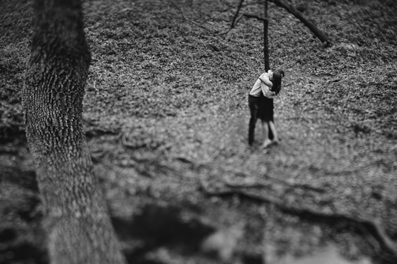 highland park engagement photographer__04