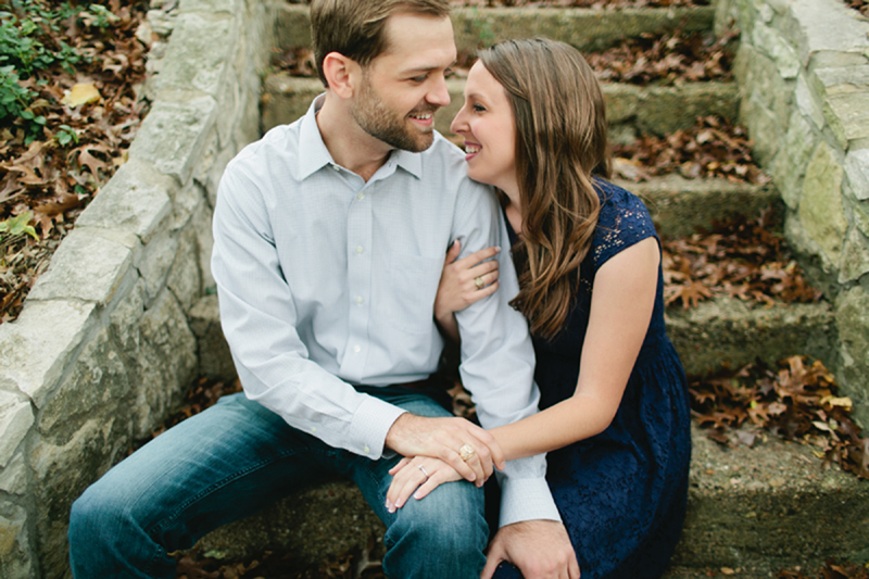 highland park engagement photographer__05