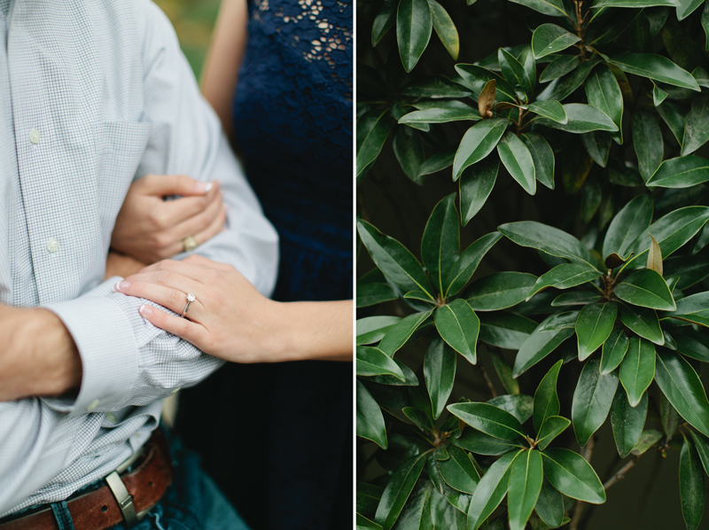 highland-park-engagement-photographer__06